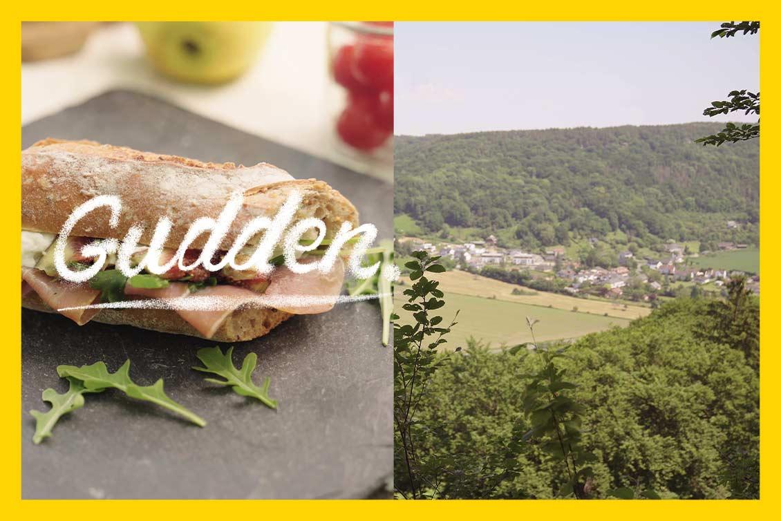 BATT_Gudden_VIGNETTE_Echternach